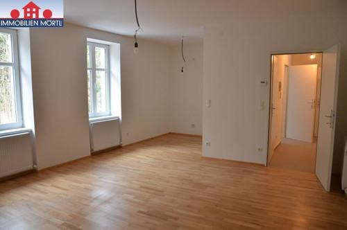 Schöne 3-Zimmer-Mietwohnung mit Bahnanbindung