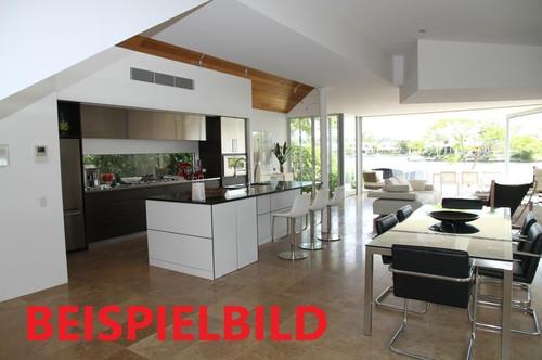 2 Einzel-Maisonettewohnungen im schönen Luftkurort Payerbach!