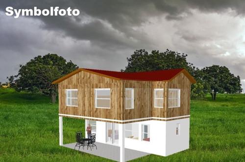 Mitten in der Natur- Einfamilienhaus