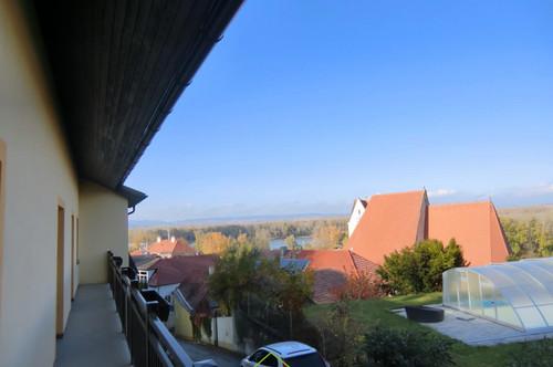 Neuer Preis- Geräumiges Haus in Aussichtslage-Nähe Krems an der Donau