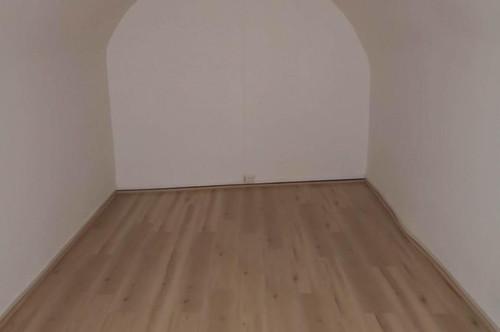 1-Zimmer-Wohnung im Zentrum