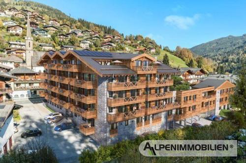 Ferienwohnungen mit Superior Hotelservice & attraktiver Rendite