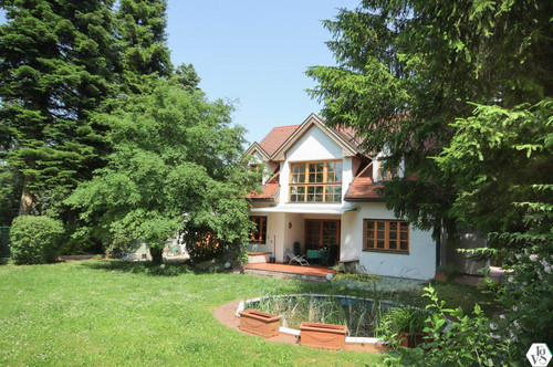 Gaaden - Einfamilienhaus in bester Grünruhelage