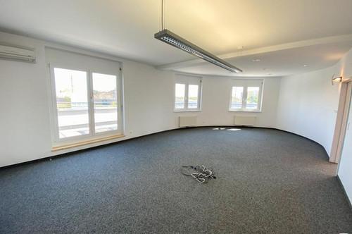 Helle Bürofläche in Top Lage