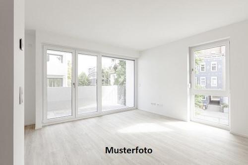 +++ Baurecht - 2-Zimmer-Wohnung mit Terrasse +++