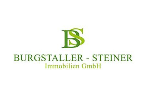 Bauträgerliegenschaft im ländliche Ortskern - nahe Wr. Neustadt
