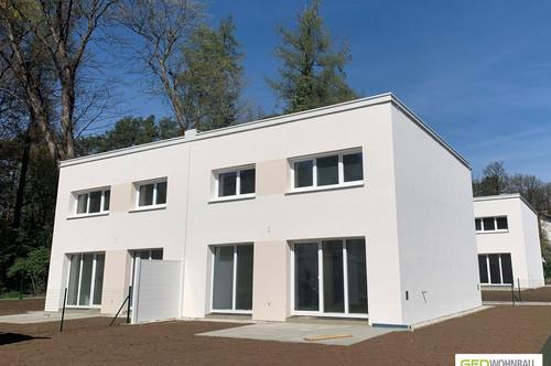 PROVISIONSFREIER Wohntraum für die ganze Familie - schlüsselfertig - Top B1