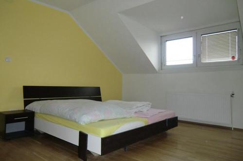 13785 Singlewohnung in St.Pölten