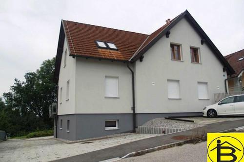 13253 - Ruhelage Nähe St. Pölten