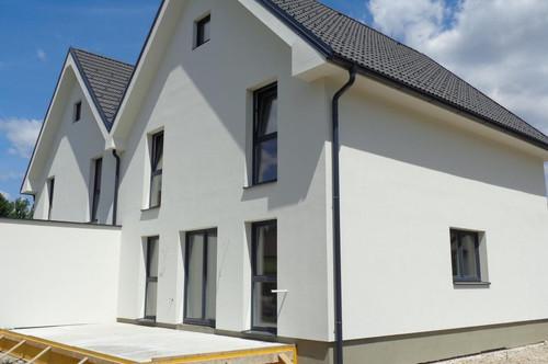 Ihr neues Zuhause im Grünen - PROVISIONSFREI bis 31.8.2020 - TOP 5
