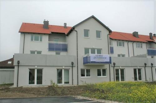 Geförderte Genossenschaftswohnungen in Miete