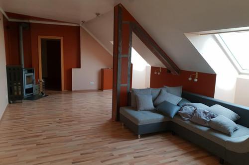 4 Zimmer Wohnung in Sollenau !!