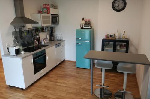 PREISHIT - 3 Zimmer mit Küchenzeile um NUR € 578,13 inkl. BK und Mwst