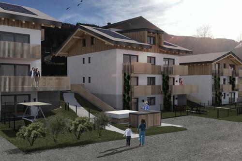 Holzpark Sonnenhang Top B6