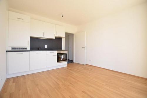 St. Peter - 32m² - 2-Zimmer-Wohnung - einzigartige Raumaufteilung - inkl. Parkplatz