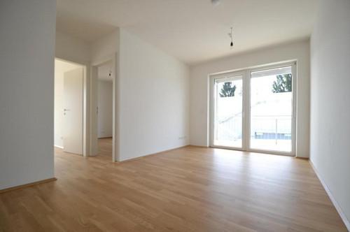 St. Peter - 47m² - 3-Zimmer-Wohnung - tolle Raumaufteilung - inkl. Parkplatz