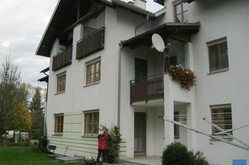 Objekt 398: 4-Zimmerwohnung in 4742 Pram, Schulterbergstraße 6, Top 4