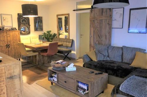 Eigentumswohnung in Lienz