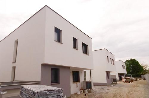 Einfamilienhaus 6 Zimmer - mit Keller - Höchste Qualität Baumeisterhaus
