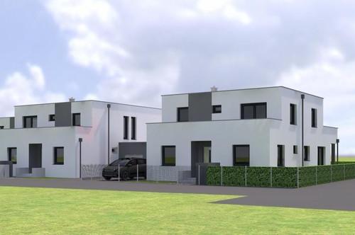 Einzelhaus in Theresienfeld kaufen oder mieten - provisionsfrei