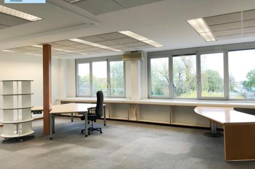 Moderne Büroeinheit in sehr guter Lage in 2540 Bad Vöslau