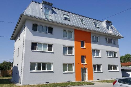 NEU 3 Zimmer Wohnung