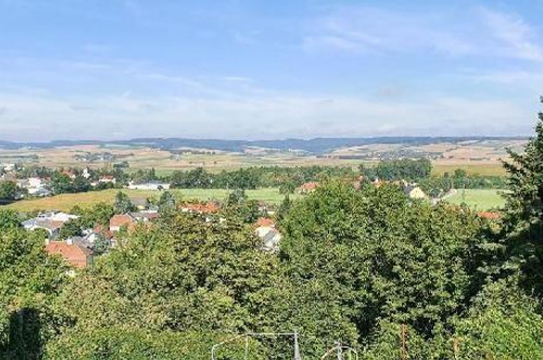 Bauträgerprojekt mit adaptierbarem Bestand im Zentrum Neulengbachs - ca. 1.150 m2 erzielbare Nutzfläche