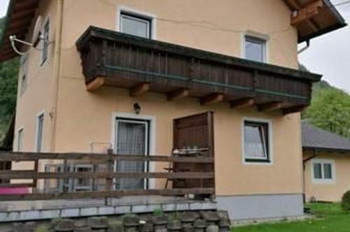 ren. bed.Einfamilienhaus in Hallein/Rehhof-Au
