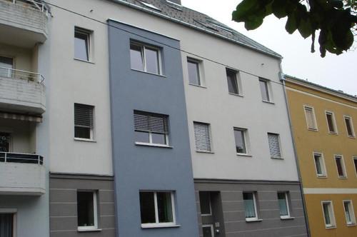 Top - Dachgeschoßwohnung | Maisonette | Bestlage | Auberg