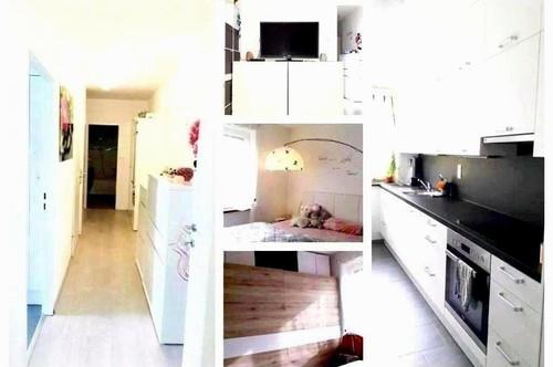 Leibnitz - Schöne Wohnung mit Carportplatz (Wohnung ist vermietet)