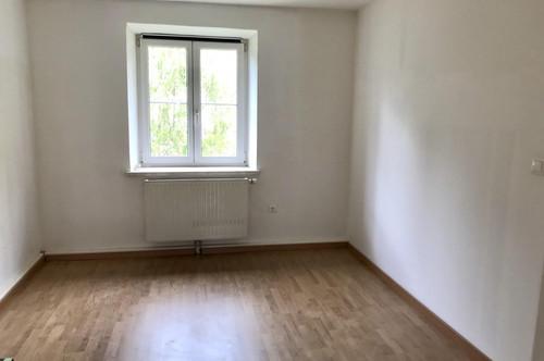 Perfekt für Singles und Studenten - Judendorf - 2 Zimmer