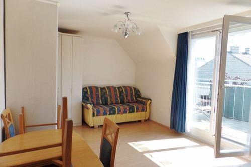 Möblierter Singlehit mit 13,60m² Terrasse - Deinhardsteingasse 1160 Wien