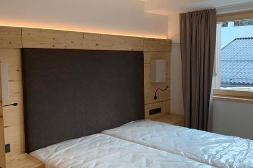 Alleineigentum-Appartement mit BALKON & TERRASSE+++ERSTBEZUG+++