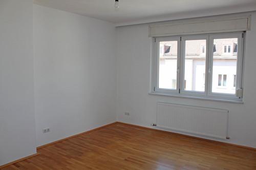 Großzügige 2,5 Zimmer Wohnung in Pradl