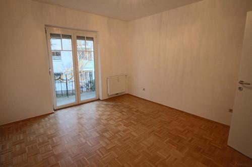 3 Zimmerwohnung in Andritz mit Balkon! Unbefristet!