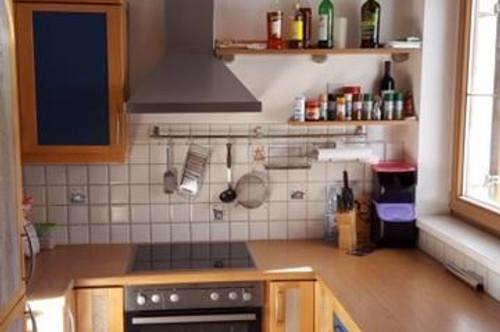 Neuer Preis - Tolle Wohnung Nähe Steinach am Brenner!