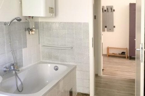 LIEBEVOLL und LEISTBAR - 3-Zimmerwohnung im Almenland!