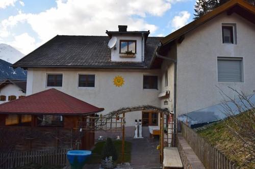 Haus auf Leibrente zu verkaufen - Interessant für Investoren!