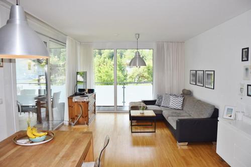 VERKAUFT! Traumhafte ca. 98m² Wohnung mit großzügiger Terrasse in TOP Lage zu verkaufen!