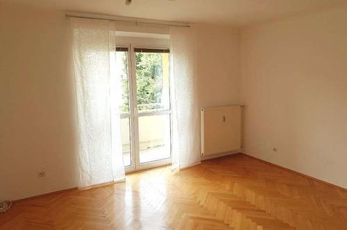 Sehr schöne 3-Zimmerwohnungen in schöner Geidorfer Lage - diverse Größen vorhanden!
