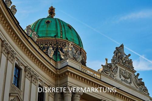 Interessantes Wohnungspaket in Wien