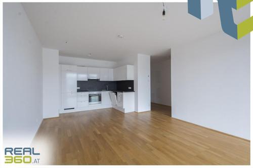 3-Zimmer-Wohnung nahe Bulgariplatz mit Loggia zu vermieten!
