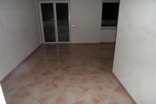 Hohenau: Eigentumswohnungen von ca. 50 - 70 m² zu verkaufen!