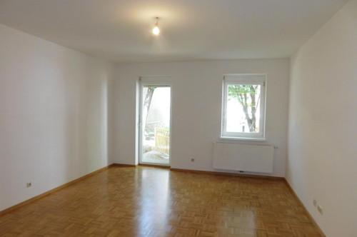Mietwohnungen bis 70 m in Jakomini, Graz (Stadt