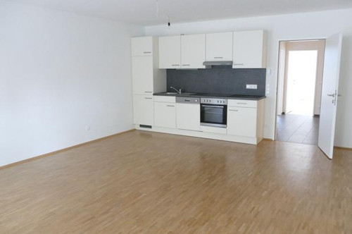 2 Balkone | 3-Zimmerwohnung sofort provisionsfrei zu vermieten