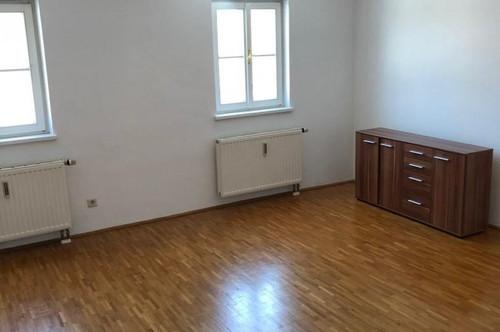 Ideale, gemütliche Single-Wohnung im Zentrum von Lambach