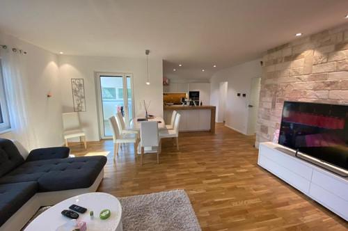 MEGA-PREISSTURZ! TOP-Haushälfte in toller Wohngegend - Machen Sie uns ein Angebot!