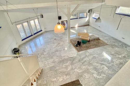 ** Stilvolles Einfamilienhaus mit hochwertigem Design & Architektur in Liebenauer Top Lage zum Top Preis**