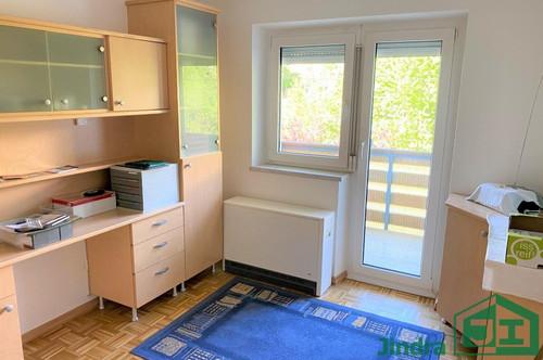 Günstige 3-Zi-Wohnung in Matrei am Brenner zu verkaufen