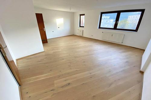 Gemütliche 3 Zimmerwohnung in Amraserstraße zu vermieten